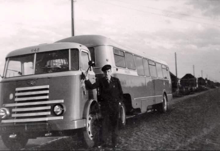 DAF-met-bus-oplegger