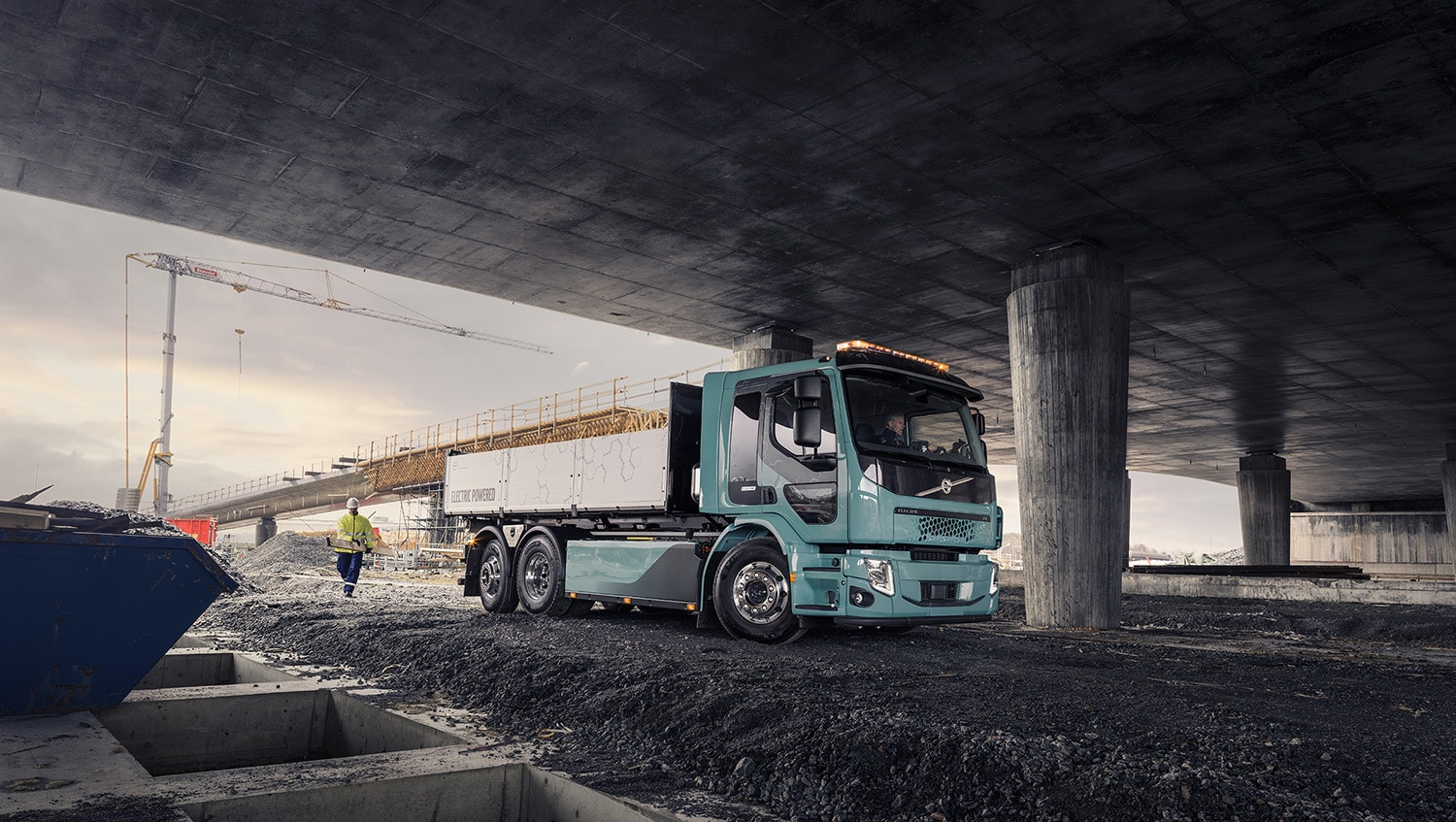 Volvo-FE-Electric_construction-