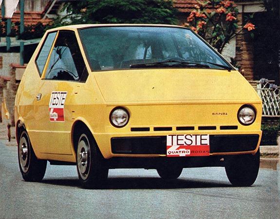 Mini-Puma-1974--1