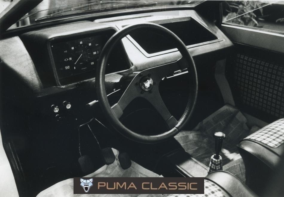 Mini-Puma-1974--3
