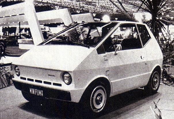 Mini-Puma-1974--4
