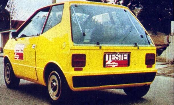 Mini-Puma-1974--5