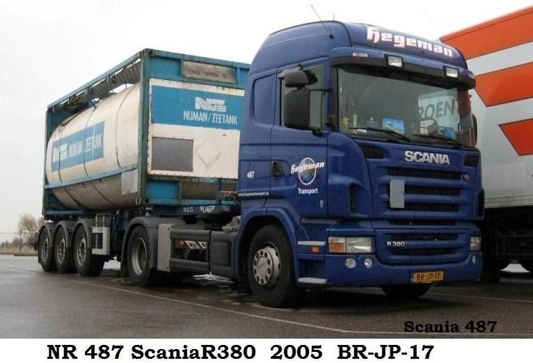 NR-487-Scania-R380-van-Aloys-2