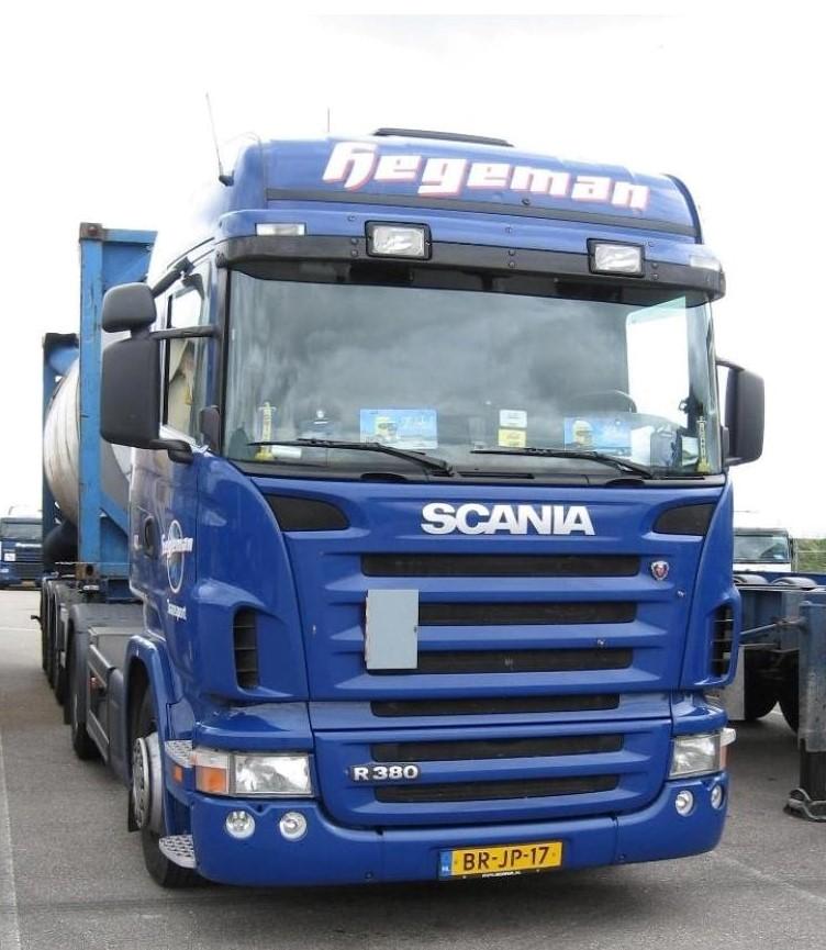 NR-487-Scania-R380-van-Aloys-3