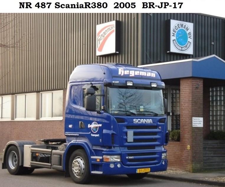 NR-487-Scania-R380-van-Aloys-4