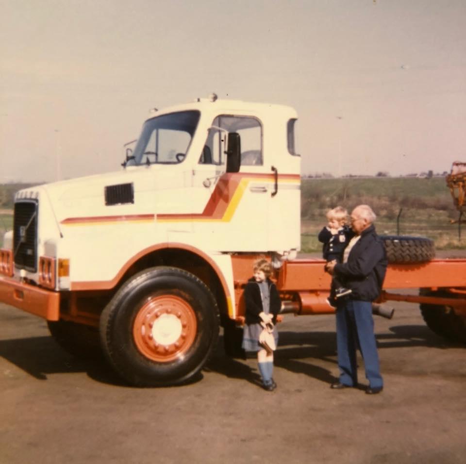 Volvo--Ludo-Baseil--1982-l