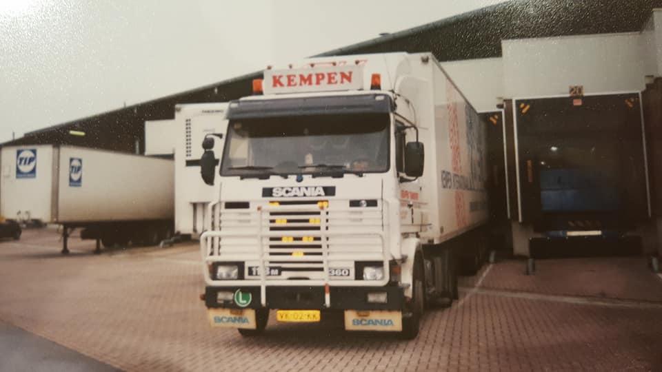 William-Verstappen-foto-archief-3