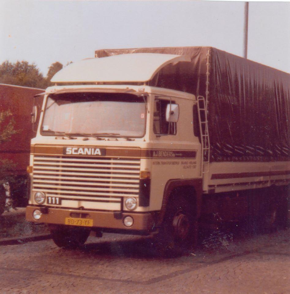 Chauffeur-Frangel-RIP-