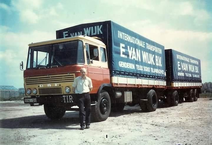 Chauffeur-Henk-Engberts-alias-Henk-de-snor--R-I-P-