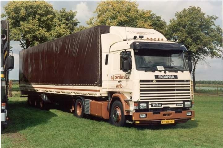 Scania-113M-Math-Keijsers-archief