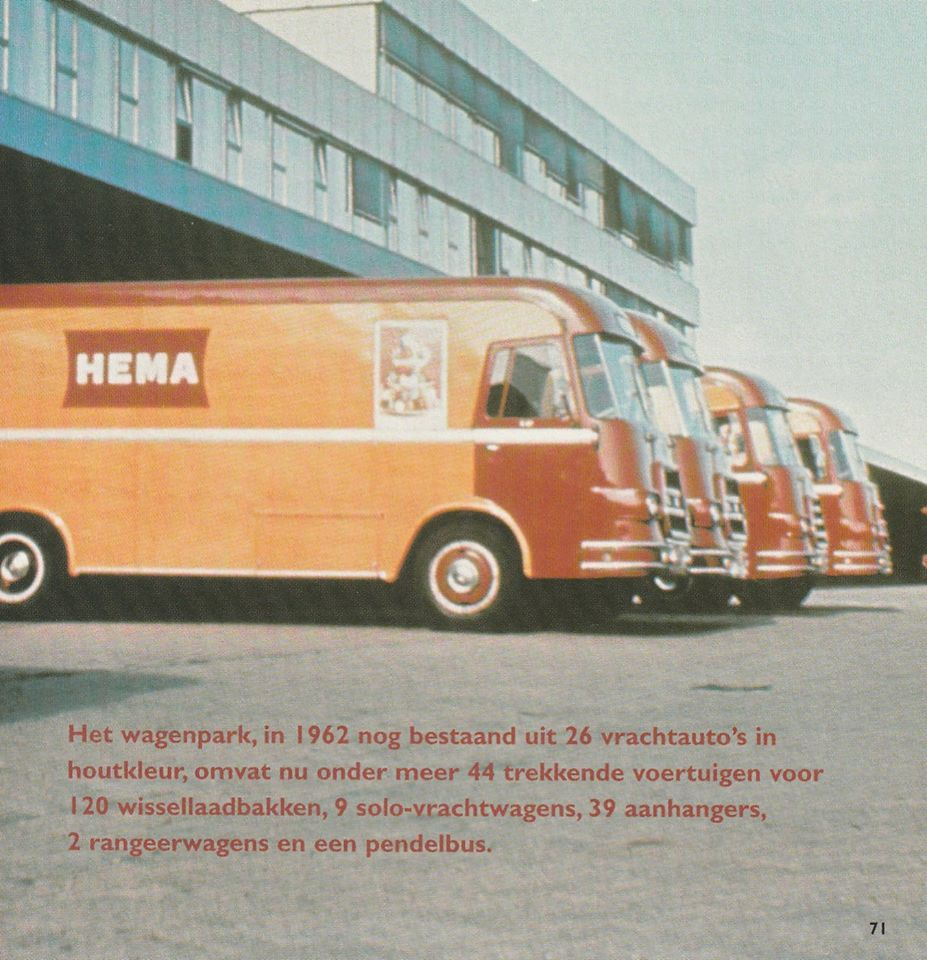 Jan-Van-Pelt-foto-archief
