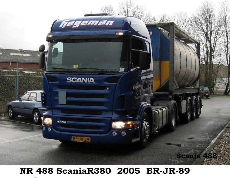 NR-488-Scania-R380-van-Jacob-van-der-Linden--de-bellenblazen-2