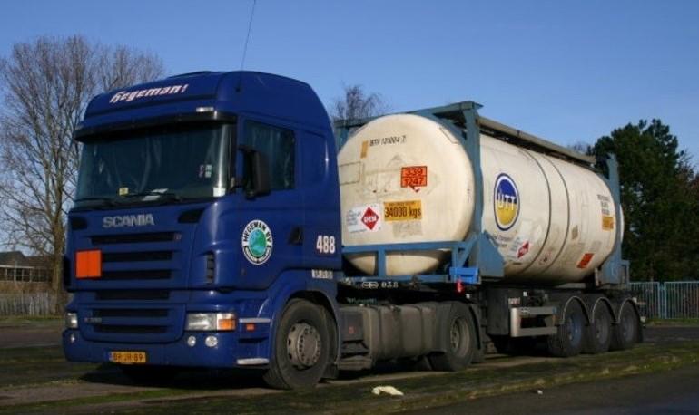 NR-488-Scania-R380-van-Jacob-van-der-Linden--de-bellenblazen-3