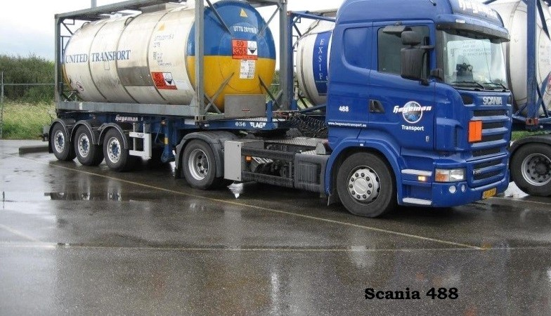 NR-488-Scania-R380-van-Jacob-van-der-Linden--de-bellenblazen-5