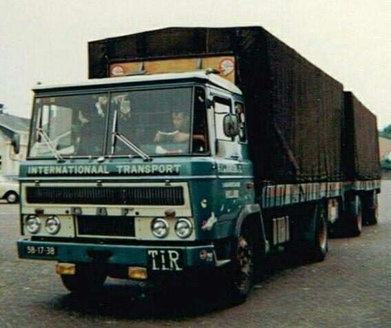 DAF-2600--Gerrit-Boers-archief