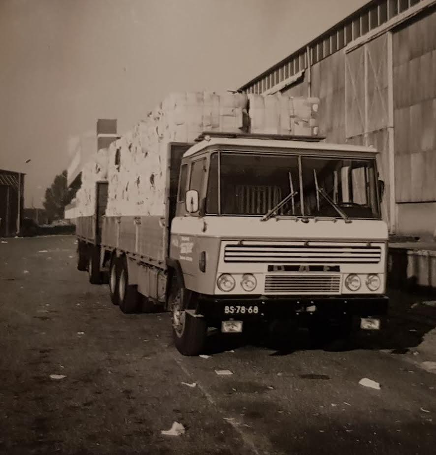 DAF-2600-Simon-Loos--Jan-Piet-chauffeur