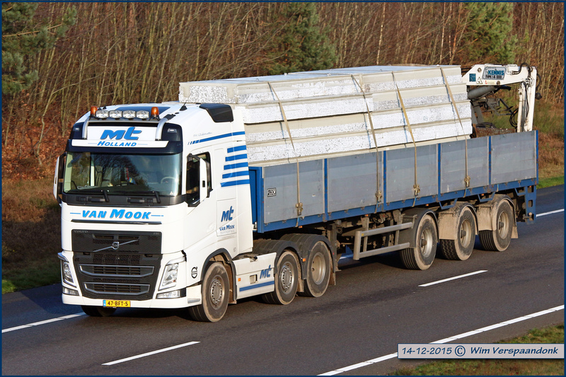 Volvo-FH--47-BFT
