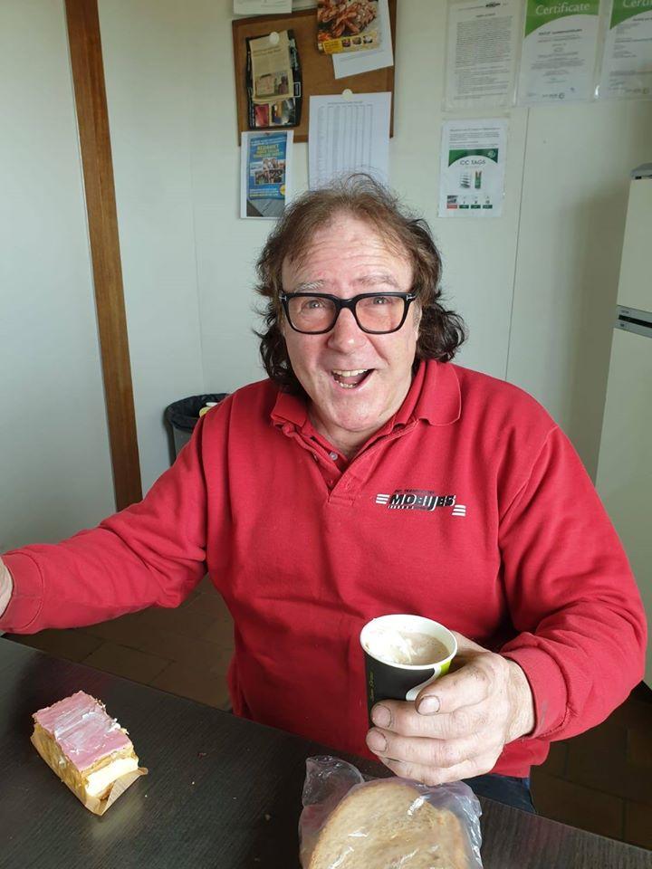 Rene-Haakman-deze-week-12-5-jaar-bij-Moeijes--Plus-al-die-eerdere-jaren-dat-we-al-van-hem-mochten-genieten--3-4-2020-