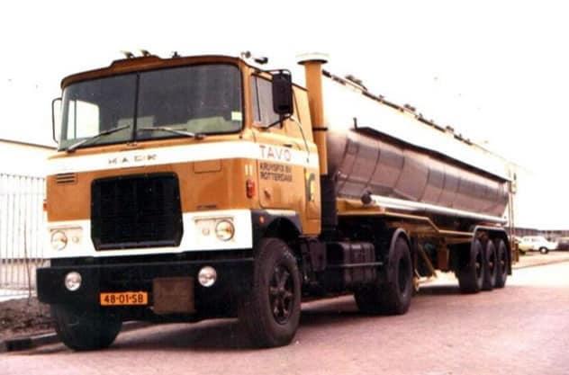 0-Dicky-Kliphuis-foto-archief-3