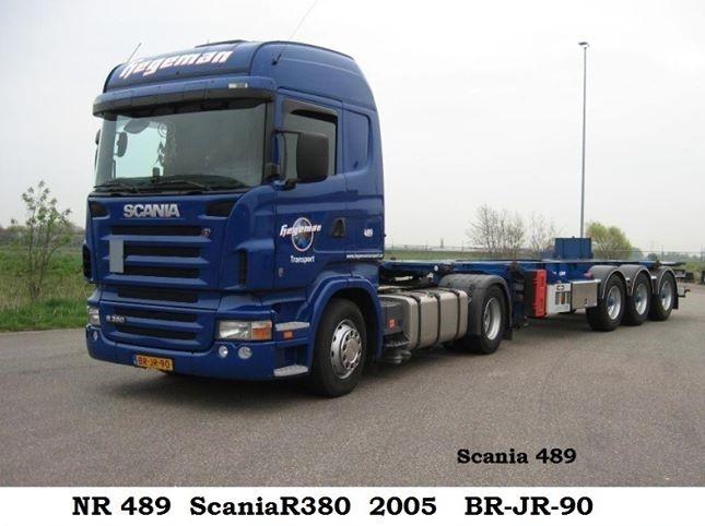 NR-489-Scania-R380-chauffeur-wie-het-weet-mag-het-zeggen-ik-weet-het-niet-meer-2