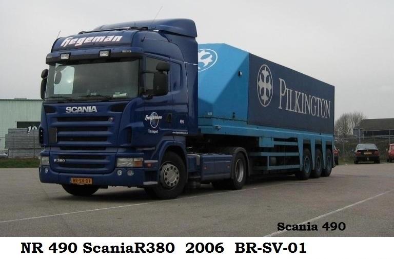 NR-490-Scania-R380-van-Rene-Stap-auto-ging-later-glas-transport-in-voor-Nijman-zeetank-2