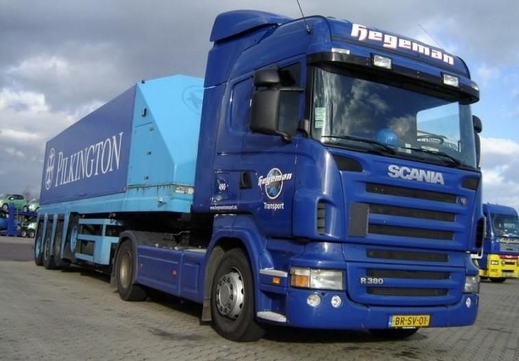NR-490-Scania-R380-van-Rene-Stap-auto-ging-later-glas-transport-in-voor-Nijman-zeetank-3