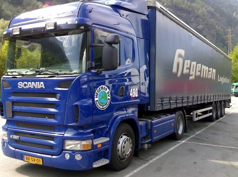 NR-490-Scania-R380-van-Rene-Stap-auto-ging-later-glas-transport-in-voor-Nijman-zeetank-4