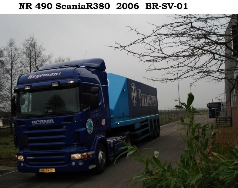 NR-490-Scania-R380-van-Rene-Stap-auto-ging-later-glas-transport-in-voor-Nijman-zeetank-5