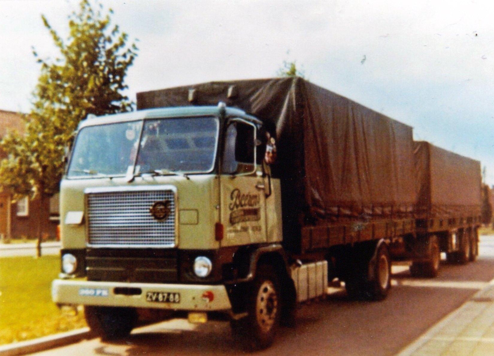 F88--Harrie-Schreurs-archief
