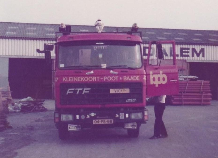 FTF-FS7-13-K--1979-Raymond-Beekman-archief