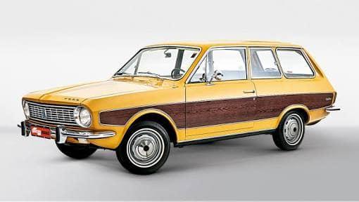 Ford-Belina-1970--1
