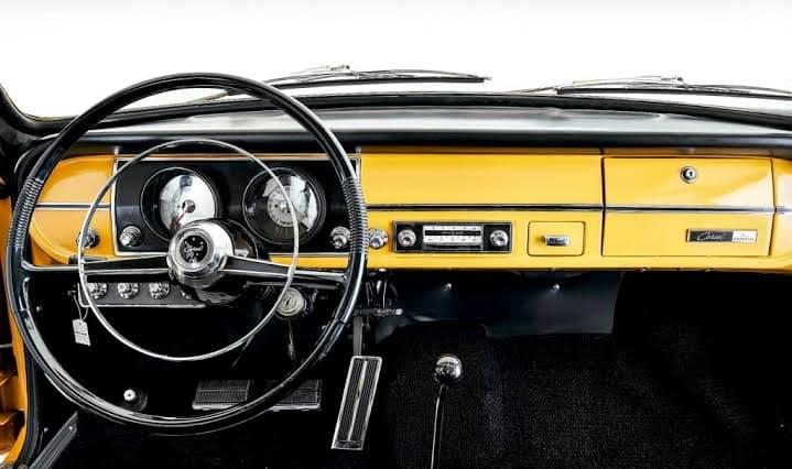 Ford-Belina-1970--2