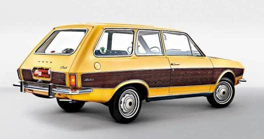 Ford-Belina-1970--3