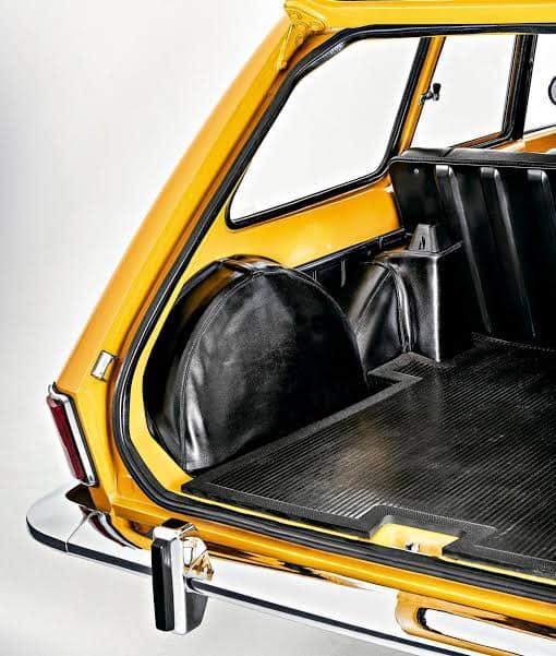 Ford-Belina-1970--4