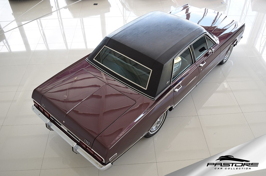 Ford-Galaxie-Landau-1979-Special-Edition-2