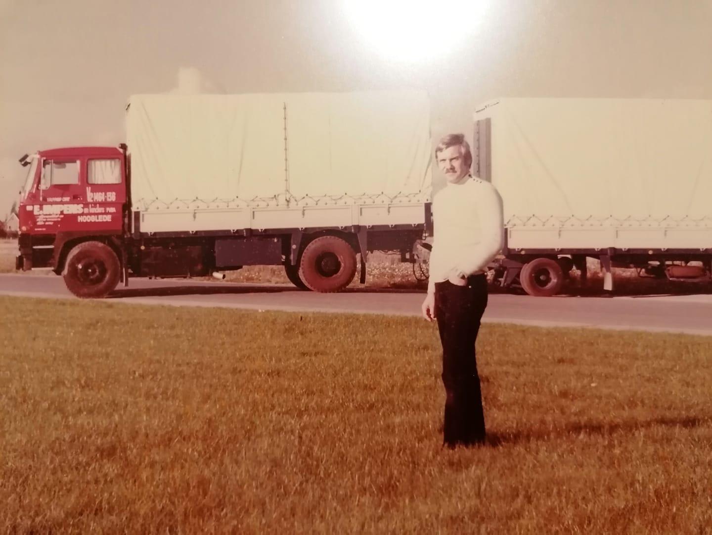 Hans-Werner-1980-bij-Impens