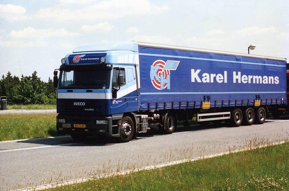 Harrie-Schreurs-archief-Iveco