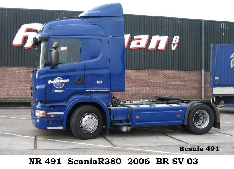 NR-491-Scania-R380-van-Jos-Wouters-heeft-hem-geen-jaar-gehad-kreeg-hij-weer-een-nieuwe-Nick-Brands-was-de-volgende-chauffeur-op-deze-wagen-2