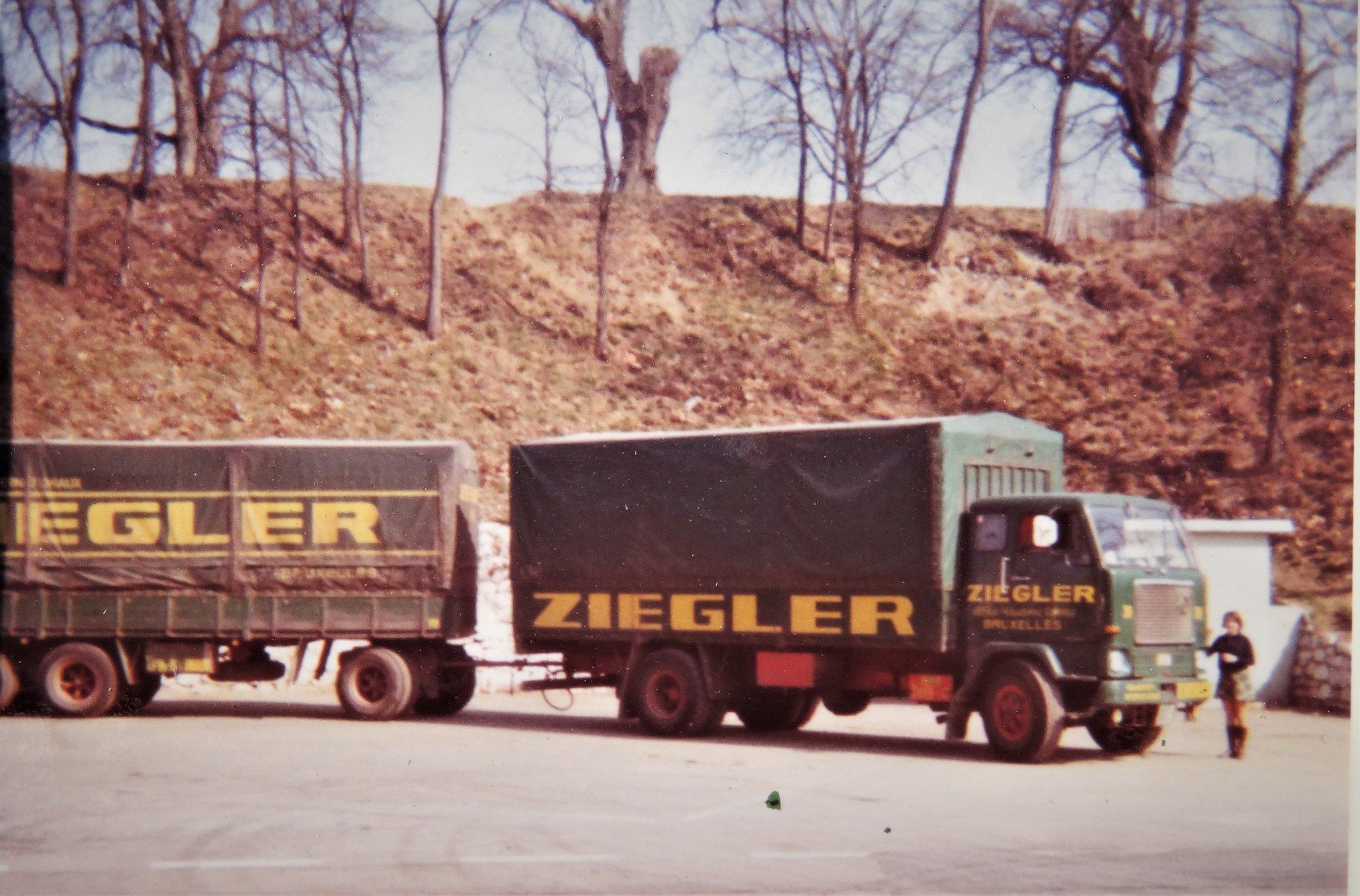 Volvo-88-1973-Belgie-Italie---Marcel-van-Van-Casteren--Albert-Haler-foto