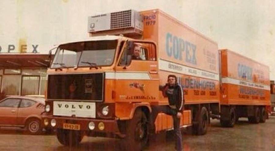Volvo-F89---iov-Copex