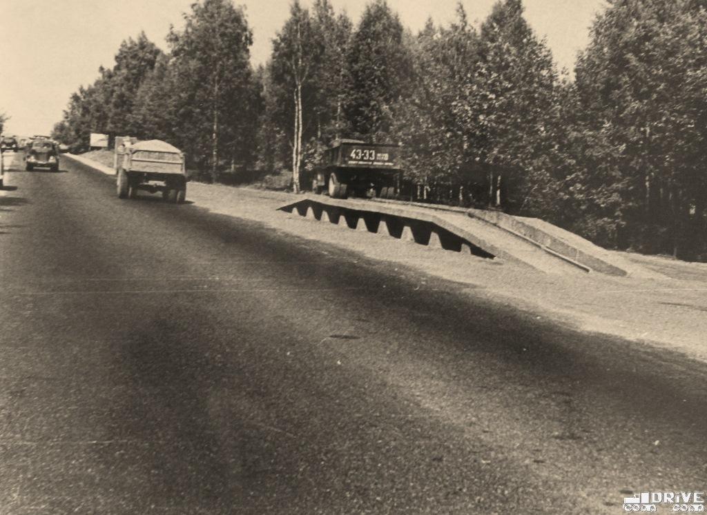 1969-Minsk-Mogilev-deze-fotos-zijn-pas-ondekt-28-3-2020--4