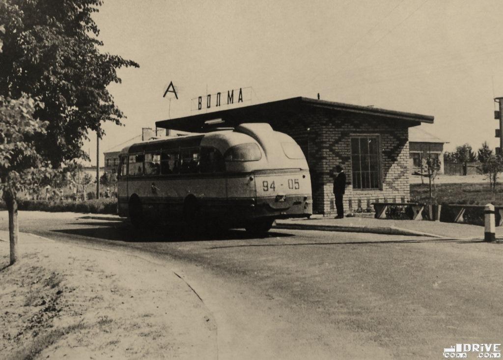 1969-Minsk-Mogilev-deze-fotos-zijn-pas-ondekt-28-3-2020--5