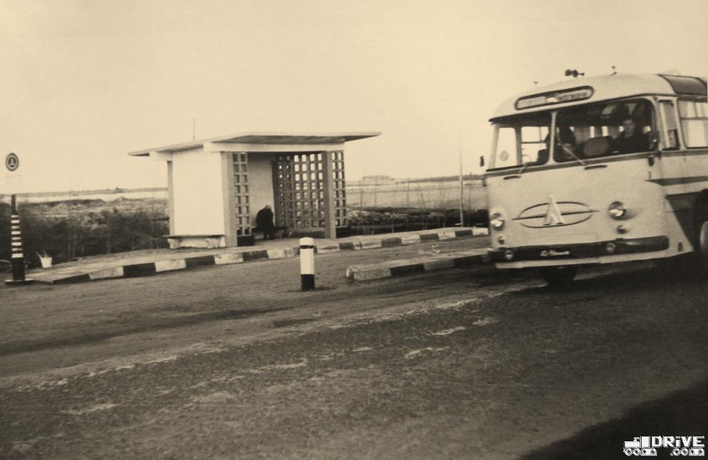 1969-Minsk-Mogilev-deze-fotos-zijn-pas-ondekt-28-3-2020--8
