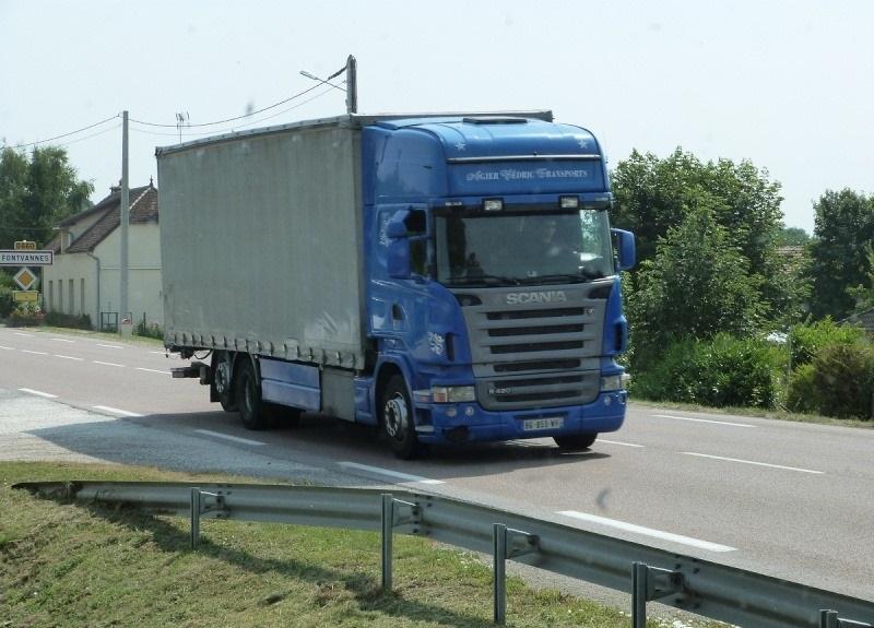 Scania--4-7-2013