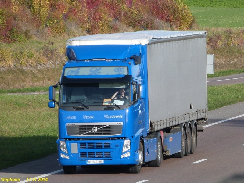 Volvo-13-11-2014--Thephane-Adam-foto