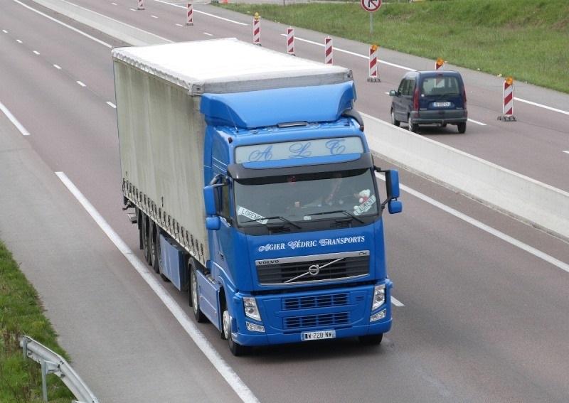 Volvo-25-3-2020--Stephane-Adam-