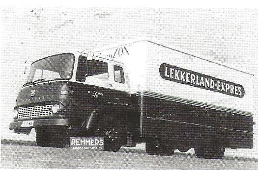 1952-Door-de-jaren-heen-hebben-Remmers-veel-vrachtwagen-voor-klanten-van-ETAG-opgebouwd
