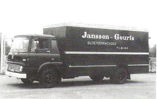 1952-Remmers-heeft-deze-ook-opgebouwd-voor-ETAG