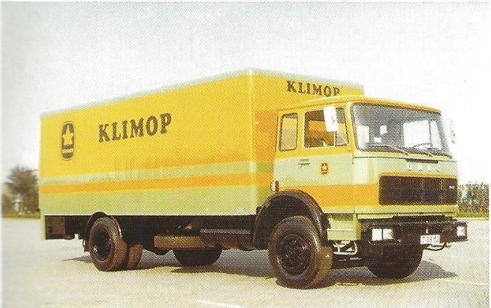 1973-Uniek-Truck-van-de-Filma-Klimop