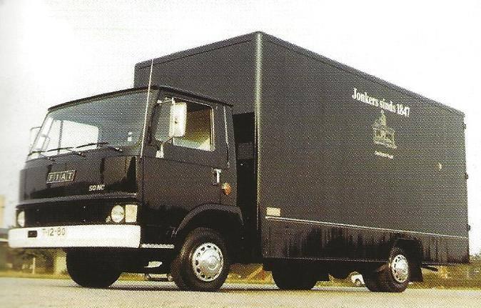 1977-Fiat-vrachtwagen-voor-firma-Jonkers-uit-Vucht